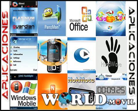 descargar programas gratis pg 3 softonic descargar programas gratis pg 1 softonic descargar