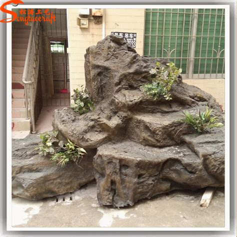 waterfall decoration for homes landscape indoor wall home decoration waterfall fiberglass