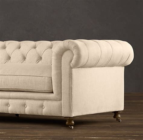 restoration hardware tufted couch restoration hardware furniture accessories for home