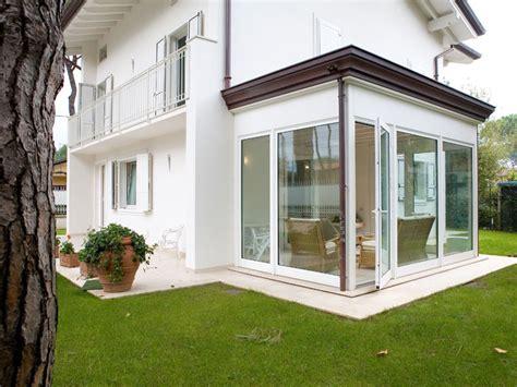 veranda esterna veranda by quartieri luigi