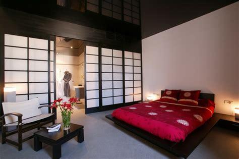 schlafzimmer ausstattung 80 bilder feng shui schlafzimmer einrichten
