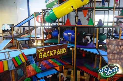 the backyard detroit lakes mn dlcc detroit lakes detroit lakes mn orca coast playgrounds