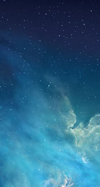Get More Dynamic Wallpaper Ios 7