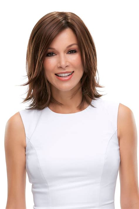 rosie perez and her wigs for women wigs jon renau wigs rosie 20 off use code save20
