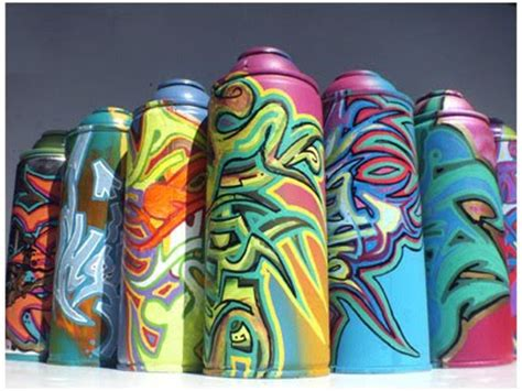 what of spray paint to use for graffiti alphabet in graffiti spray paint cans