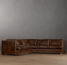 comfy couch easton 25 best ideas about distressed leather couch on pinterest distressed leather sofa