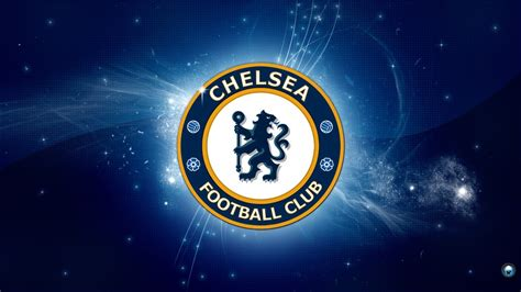 Chelsea Fc | all wallpapers chelsea fc logo wallpapers 2013