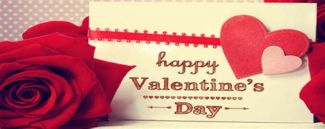 alternative valentine s day gifts the alternative valentine s day gift a new career