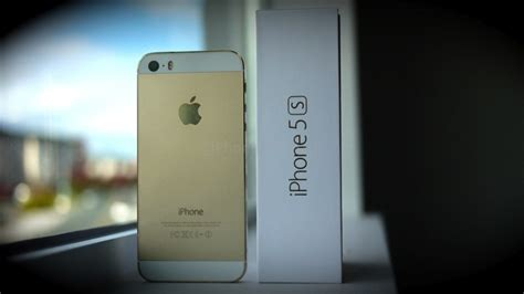 Free Apple Iphone 5s Giveaway - enter to win brand new unlocked 32gb gold apple iphone 5s iphone in canada blog