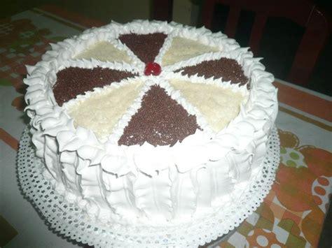 tortas decoradas en santiago tortas decoradas con merengue bs 500 00 en mercado libre
