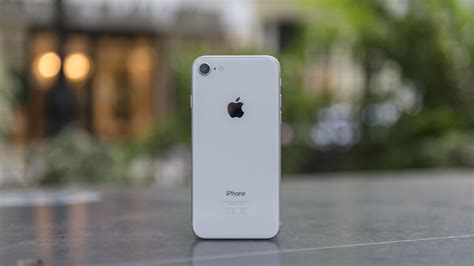 Iphone 9 Cost by Next Generations Of Iphones To Be More Expensive Giznp