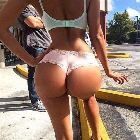 best big ass movie pintℯrℯst sℯda aℓiya women pinterest big butts