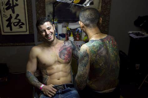 tattoo festival london 2015 international london tattoo convention