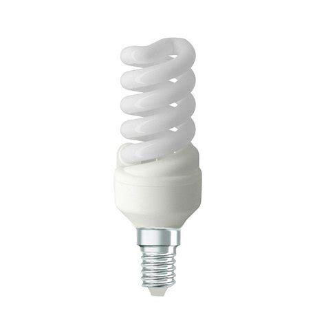 lade risparmio energetico e14 3 ladine a risparmio energetico e14 11w lada a