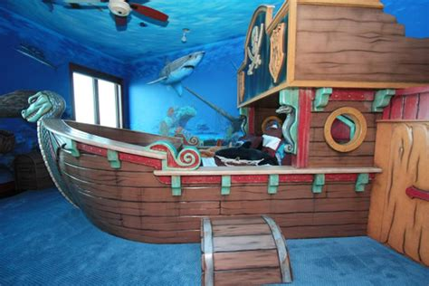 pirate bedroom ideas pirate bedroom ideas blue wall presenting pirate bedroom