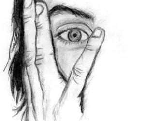 72 images about harry styles drawings on we heart it | see