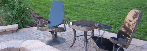 maintenance free patio furniture casual furniture