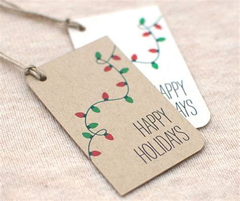 themes for tags tumblr como envolver regalos esta navidad ideas diy y fotos 20