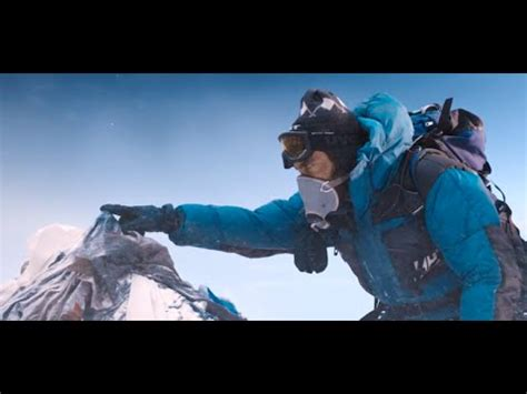 youtube everest film 2015 everest 2015 movie review youtube