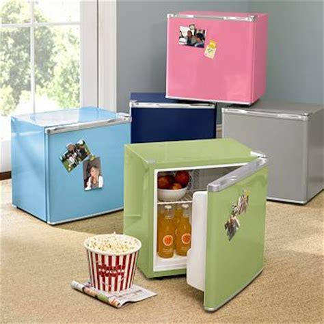 Small Desk Refrigerator Cool Mini Fridge Literally Sayeh Pezeshki La Brand Logo And Web Designersayeh Pezeshki
