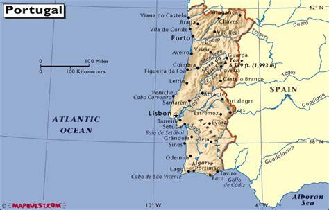 zeiljacht huren portugal zeiljachten te huur in portugal voor bareboat zeilen