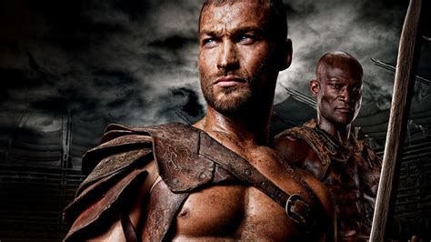 new film like gladiator historical inaccuracies in spartacus blood and sand