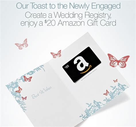 Free Amazon Gift Card Facebook - free 20 amazon gift card