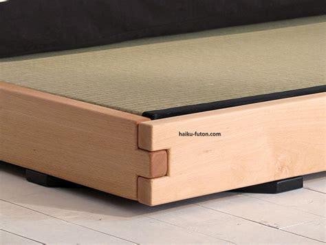 lit futon 200x200 king futon bett visum vergleichen wei design bett