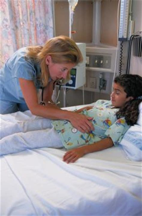 Oncologist Description by Description Of A Pediatric Oncology Nurses Our Everyday