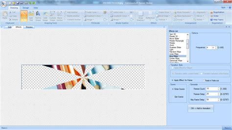 layout banner generator 6 best free banner maker tools goanimate resources