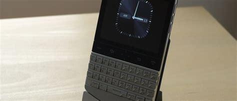 blackberry porsche design p9981 black blackberry porsche design p9981 black www pixshark