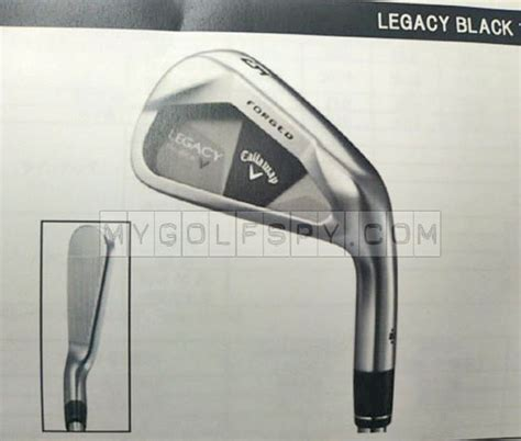 can t let go callaway cousins 5 callaways volume 13 books pics 2012 callaway legacy black iron japan top