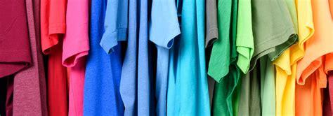 colorful t shirts colorful t shirts t shirt design database