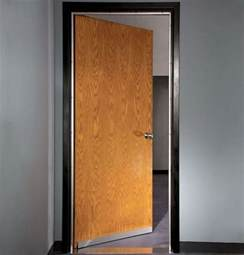 soundproof bedroom door how to soundproof bedroom and apartment door