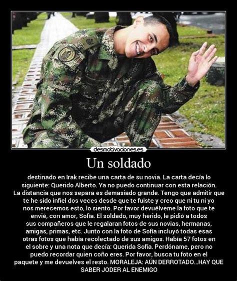 imagenes te amo soldado im 225 genes de amor para mi novio soldado imagenes de amor