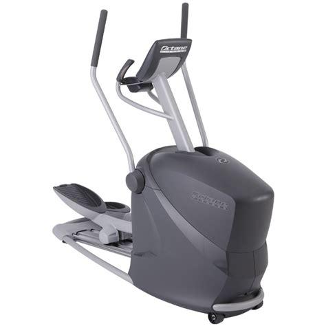 octane q35x home elliptical