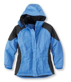 rugged ridge parka jackets and models on