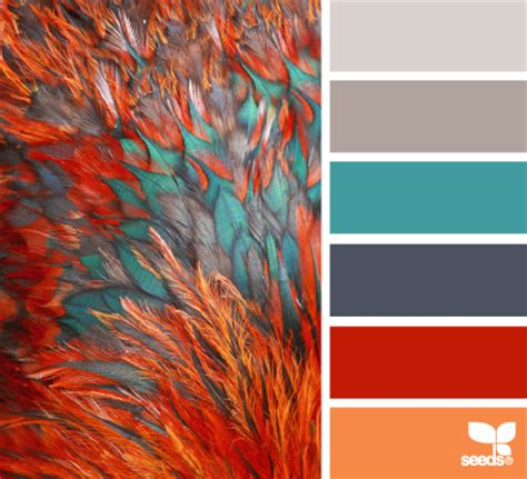 Design Inspiration Color | finding the perfect color design love inspiration