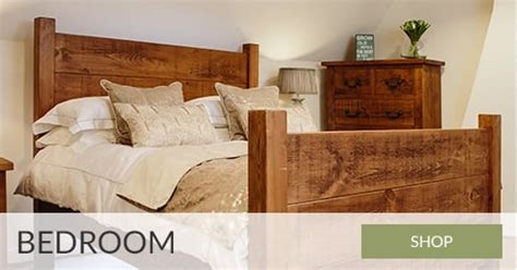 0 finance bedroom furniture bedroom furniture 0 finance bedroom finance bedroom set