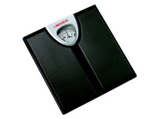 Bathroom Scale Vs Scales Bathroom Scales Archives Nevica Appliancesnevica Appliances