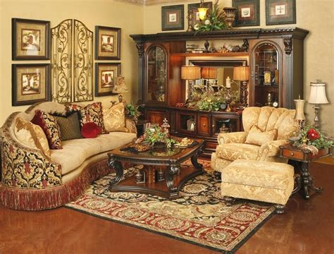tuscan living room furniture 443 best images about tuscan decor on pinterest bakers