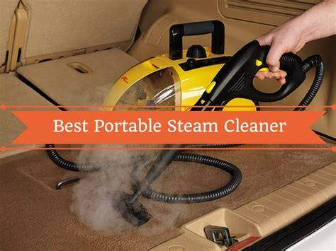 Upholstery Steam Cleaner Reviews by Carpet Upholstery Steam Cleaner Reviews Carpet Nrtradiant