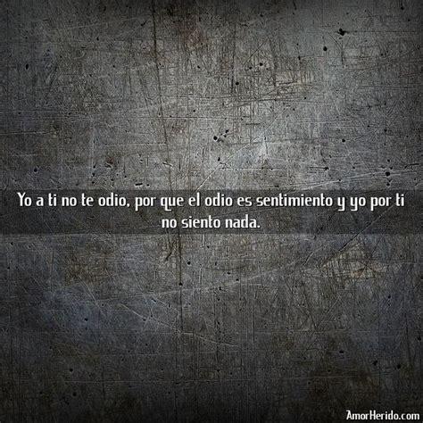 ã y yo por quã no what is wrong with me bilingual edition edition books yo a ti no te odio por que el odio es sentimiento y yo