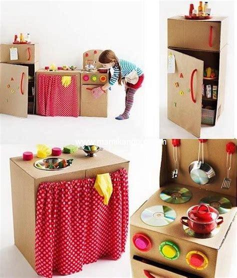 ideas para hacer un zapatero con materiales reciclados ideas para hacer juguetes con material reciclado