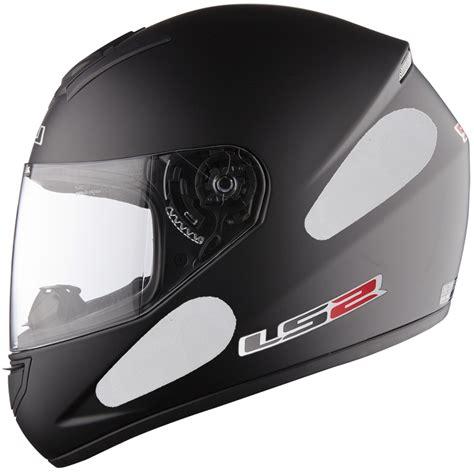 Helm Aufkleber Signalfarbe motorradhelm reflektor aufkleber 4 st 252 ck wei 223 signalfarbe