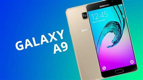 Baterai Samsung Ori A9 samsung galaxy a9 modelo internacional an 225 lise