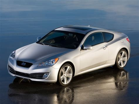 Hyundai Motors America Hyundai April 2011 Sales Reports Its Best April And