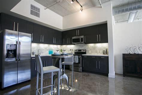 1 bedroom apartments in midtown atlanta residences brand new luxury studio 1 and 2 bedroom