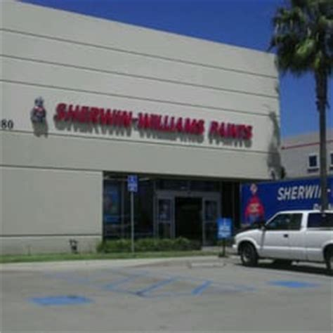sherwin williams commercial paint store québec sherwin williams commercial paint store sorrento valley