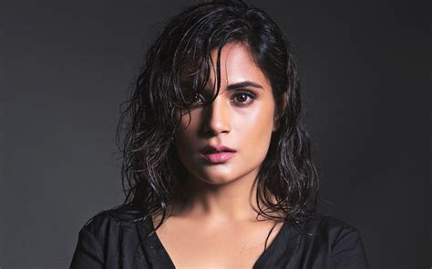 richa chadda pakistan wallpaper richa chadda actress bollywood hd